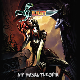 Ilium_MyMisanthropia