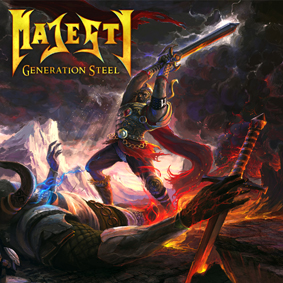 Majesty_GenerationSteel