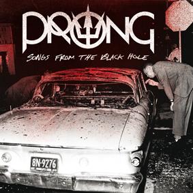 Prong_SongsFromThe