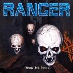 Ranger_WhereEvilDwells