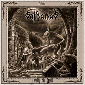 Sathanas_WorshipTheDevil