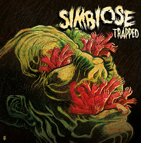Simbiose_Trapped