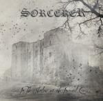 Sorcerer_InTheShadow