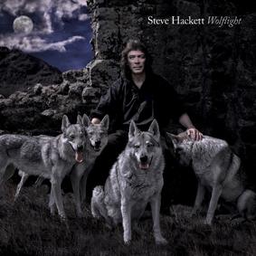 SteveHacket_Wolflight