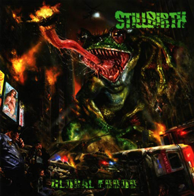 Stillbirth_GlobalError