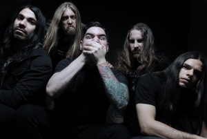 suicidesilence2014bandNew_638