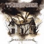 Theories_Regression