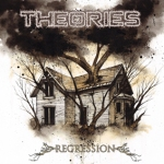 Theories_Regression