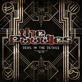 ThePoodles_DevilInThe
