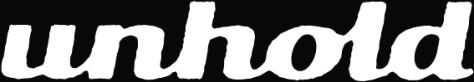 UNHOLD_Logo