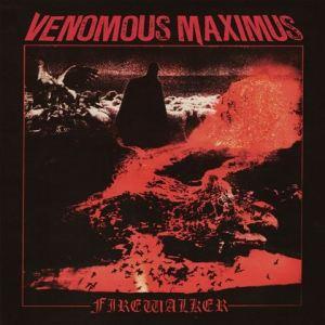 venomousmaximumfirecd