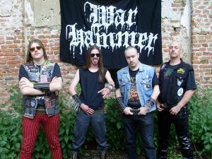 Warhammer_Band2014