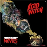 AcidWitch_MidnightMovies