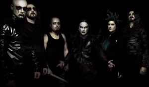 cradleoffilth2015band_638