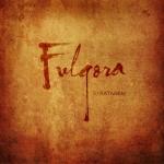 Fulgora_Stratagem