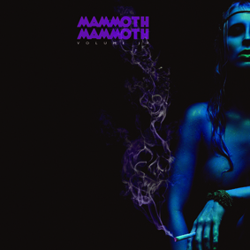 MammothMammoth_VolumeIVHammered