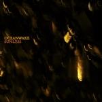 Oceanwake _Sunles