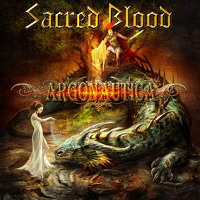 SacredBlood_Argonautica