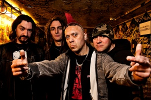 theexploited2014a