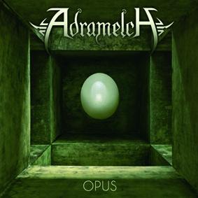 Adramelch_Opus