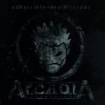 Arcadia_AdhorribleAndDeathlicious
