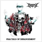 Biopsy_FractalsOfDerangement