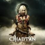 Chabtan_TheKissOf
