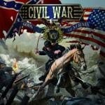 CivilWar_GodsAndGenerals