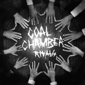 CoalChamber_Rivals