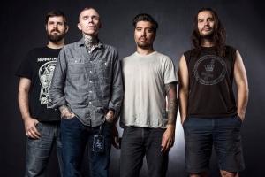 Converge_Band_2015