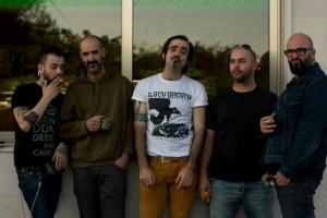 EAK_Band_2012