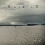 Exxiles_Oblivion