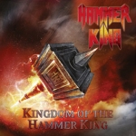 HammerKing_KingdomOfThe