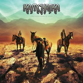 Kamchatka_LongRoadMade