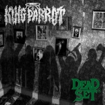 KingParrot_DeadSet