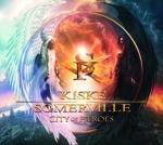 KiskeSomerville_CityOfHeroes