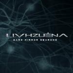 Livhzuena_DarkMirrorNeutrons