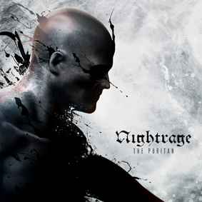 Nightrage_ThePuritan
