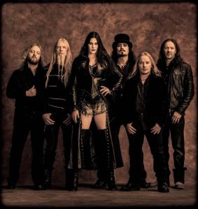 Nightwish_Band_2015