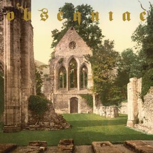 Obsequiae_AriaOfVernalTombs_cover