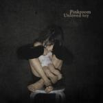 Pinkroom_UnlovedToy