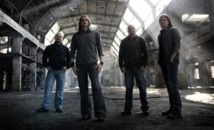 Riverside_Band_2014