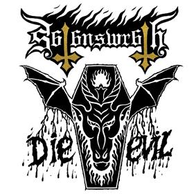 SatansWrath_DieEvil
