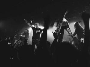 Shining_LiveBand_2015