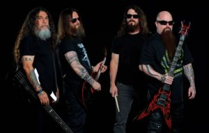 Slayer_Band_2015