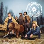SteveNSeagulls_FarmMachine