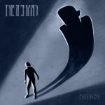 TheGreatDiscord_Duende
