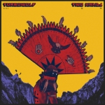 Turbowolf_TwoHands