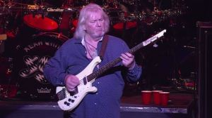 Yes_chrissquire_Live2014