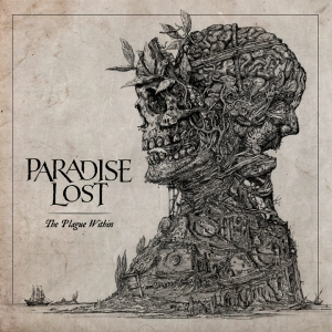 ParadiseLost_ThePlagueWithin
